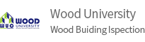 Wood University